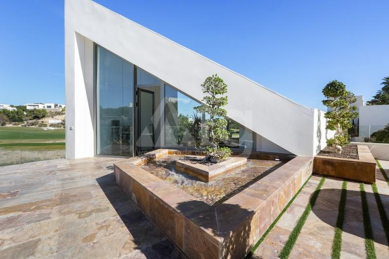 5 bedroom Villa in Las Colinas - SM8577 - 2