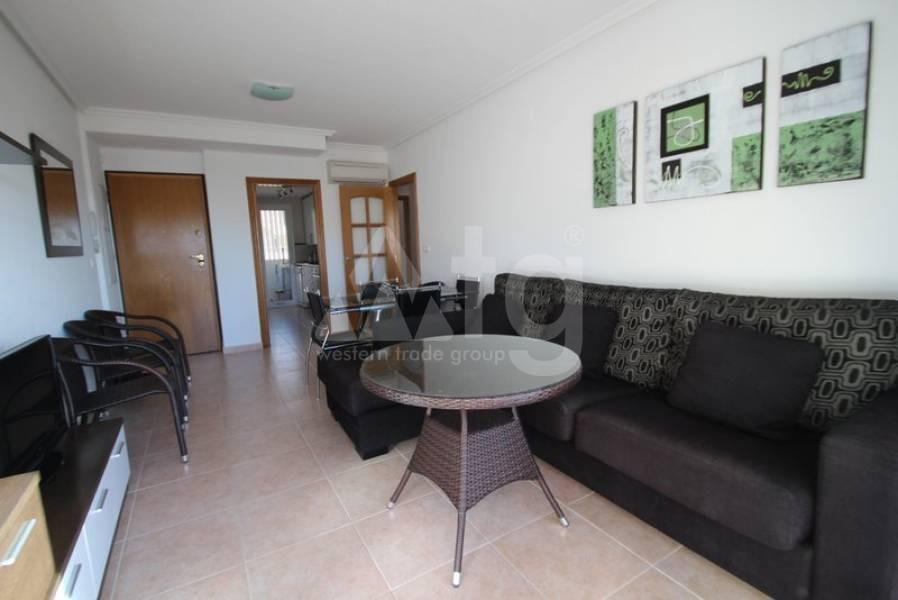 5 bedroom Villa in Las Colinas - SM8577 - 4