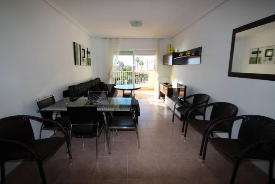 5 bedroom Villa in Las Colinas - SM8577 - 5