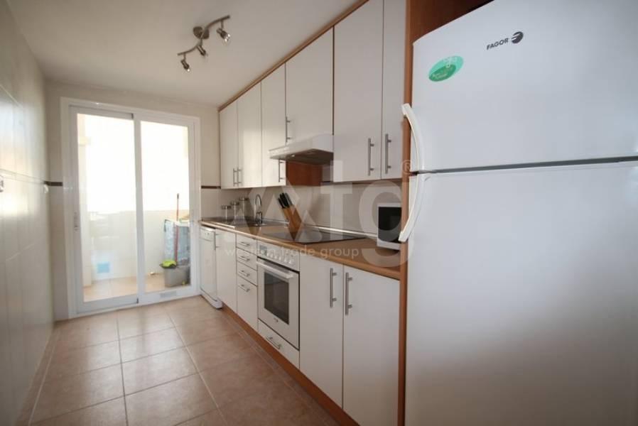 5 bedroom Villa in Las Colinas - SM8577 - 6