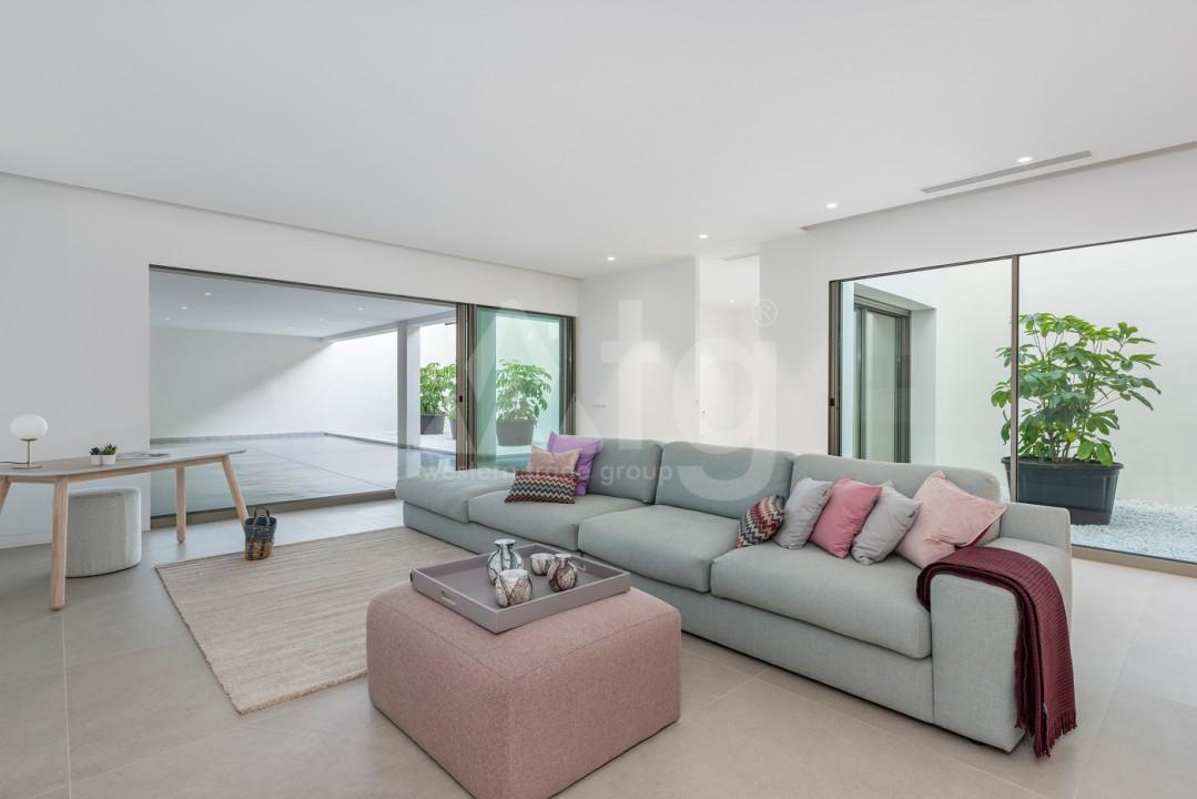 5 bedroom Villa in Las Colinas - SM8577 - 7