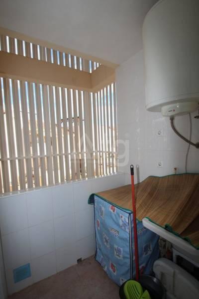 5 bedroom Villa in Las Colinas - SM8577 - 8
