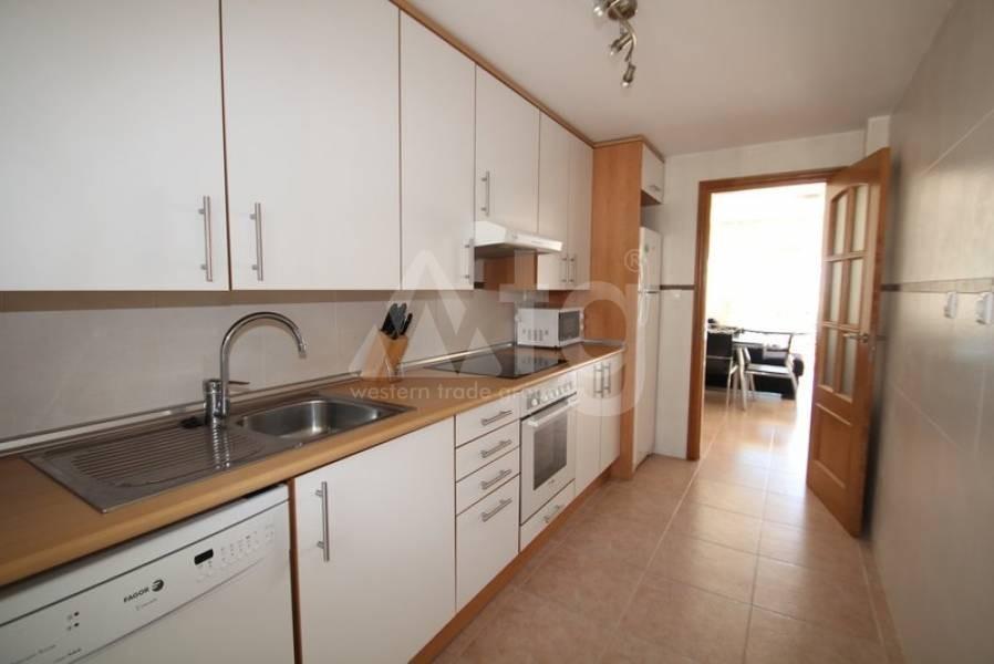 5 bedroom Villa in Las Colinas - SM8577 - 9