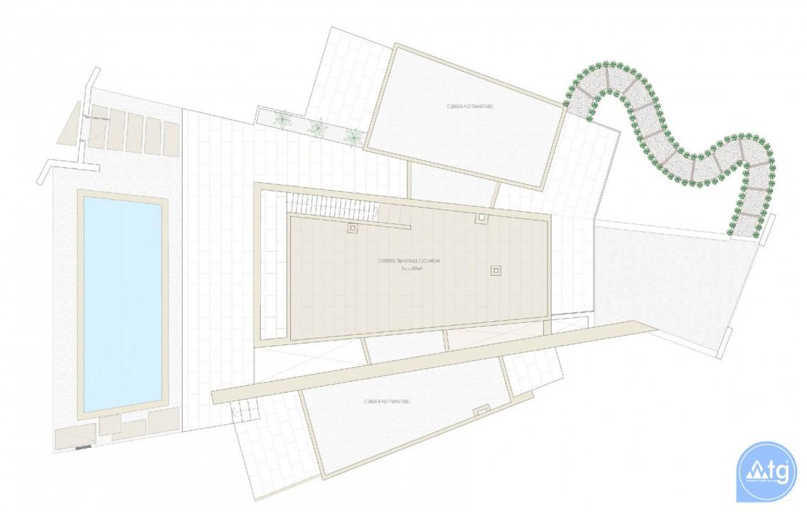 3 bedroom Villa in Las Colinas  - SM114615 - 10