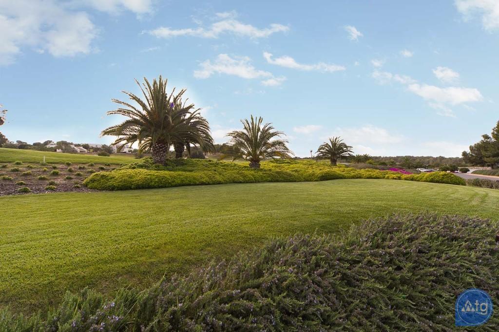 3 bedroom Villa in Las Colinas  - SM114615 - 14