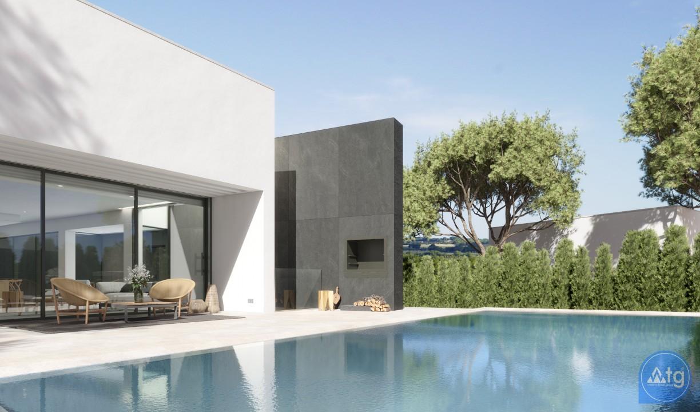 3 bedroom Villa in Las Colinas  - SM114615 - 2