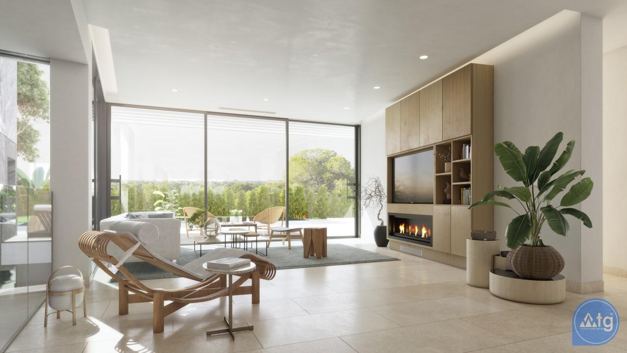 3 bedroom Villa in Las Colinas  - SM114615 - 3