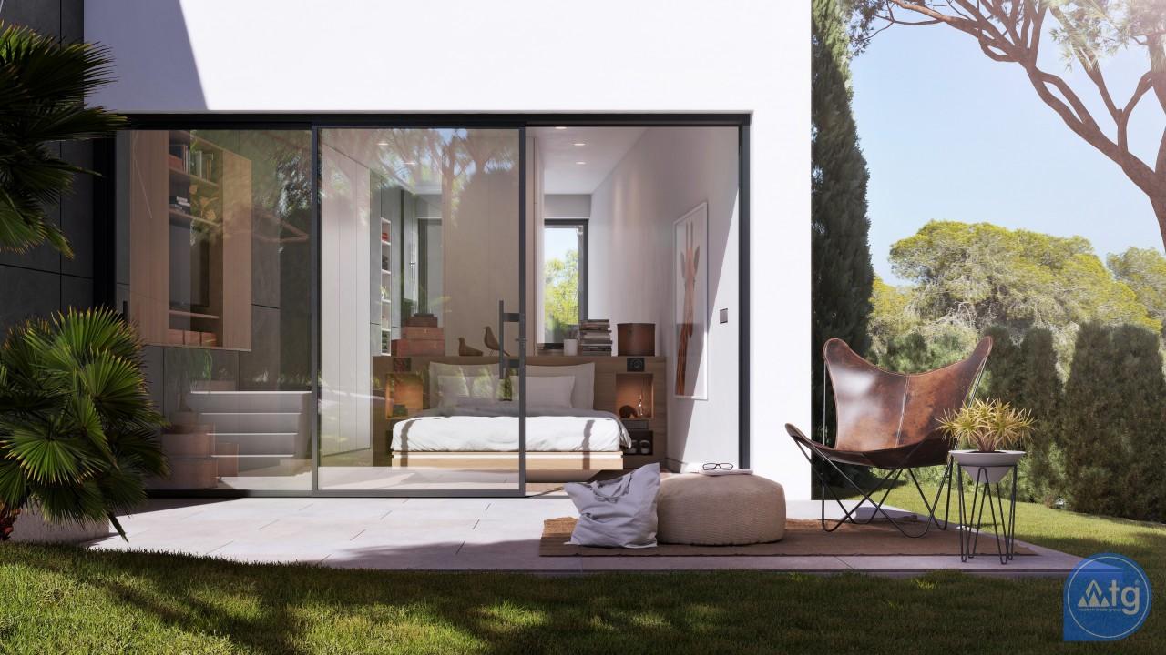 3 bedroom Villa in Las Colinas  - SM114615 - 5