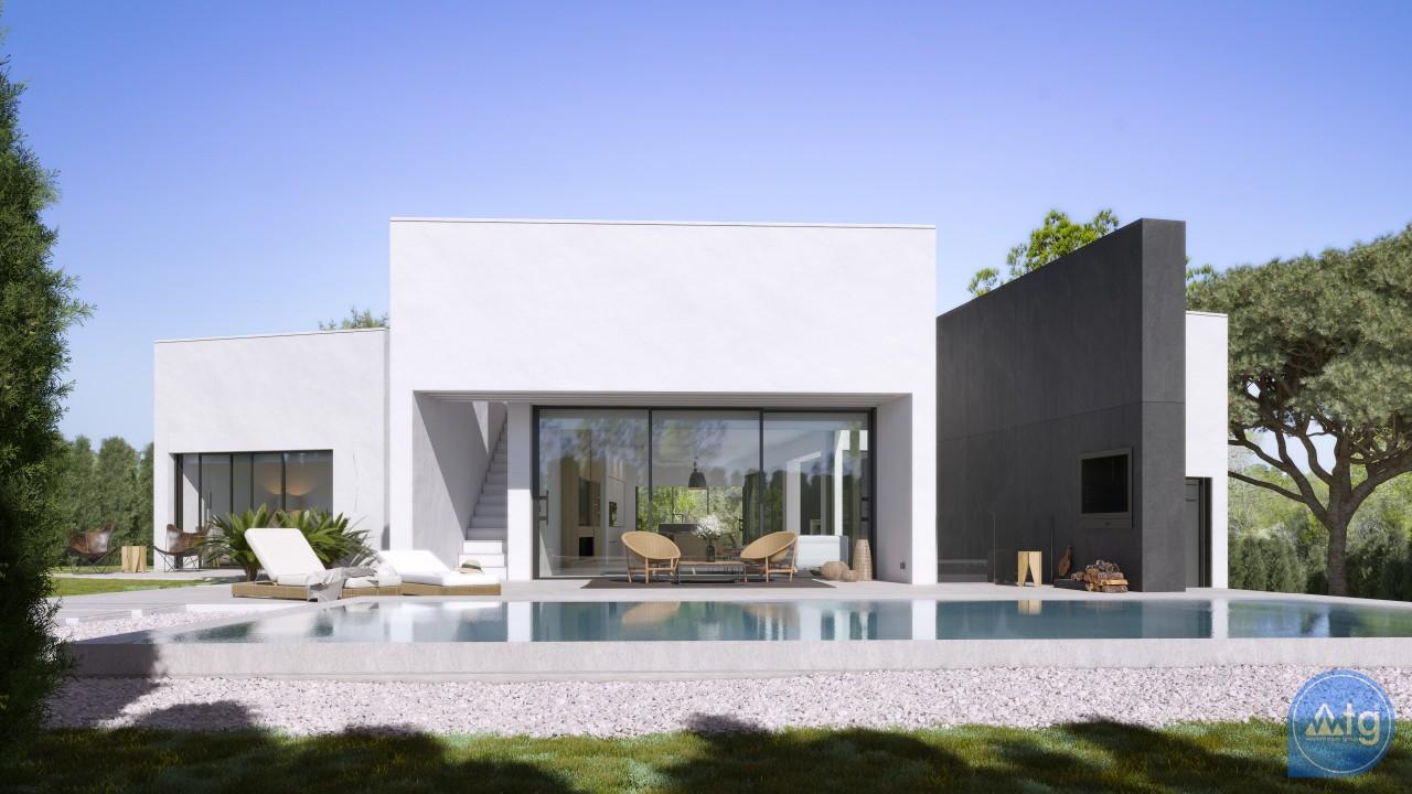 3 bedroom Villa in Las Colinas  - SM114615 - 6