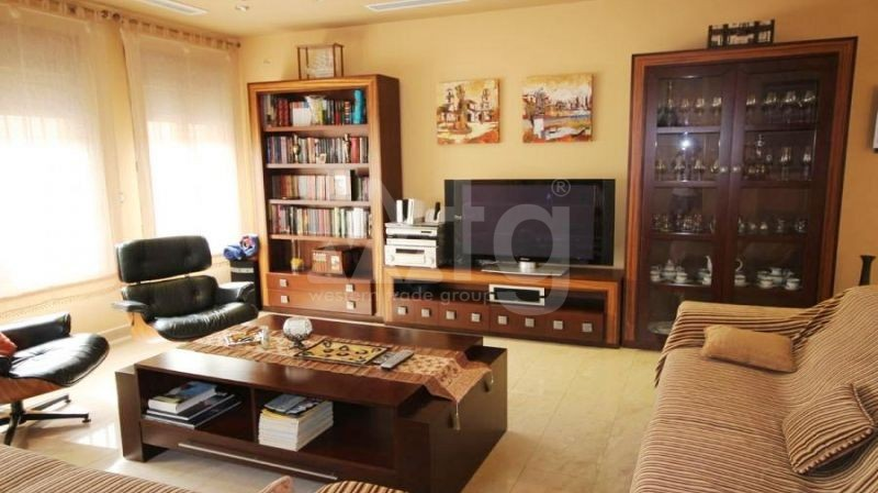 3 bedroom Villa in Las Colinas  - SM114615 - 7