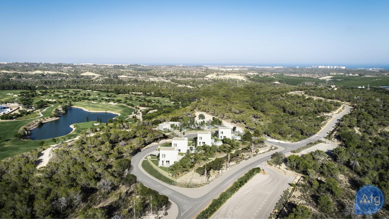 3 bedroom Villa in Las Colinas  - SM114615 - 8