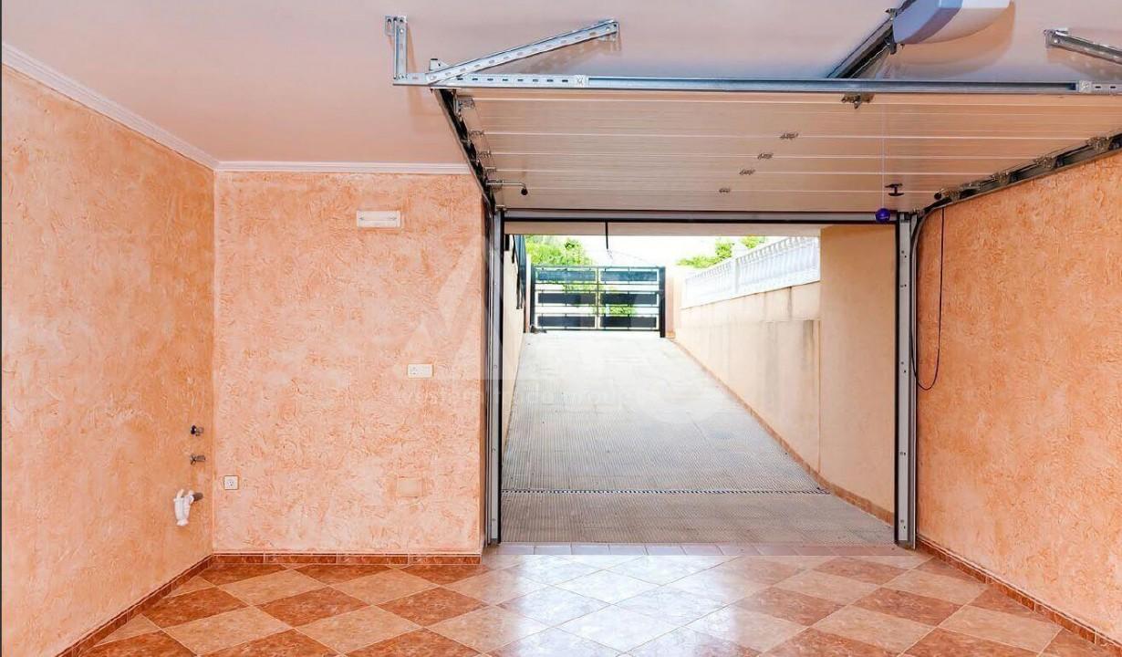 VIP-Klasse-Doppelhaus in Los Altos, flache 129 m<sup>2</sup> - CP117045 - 18