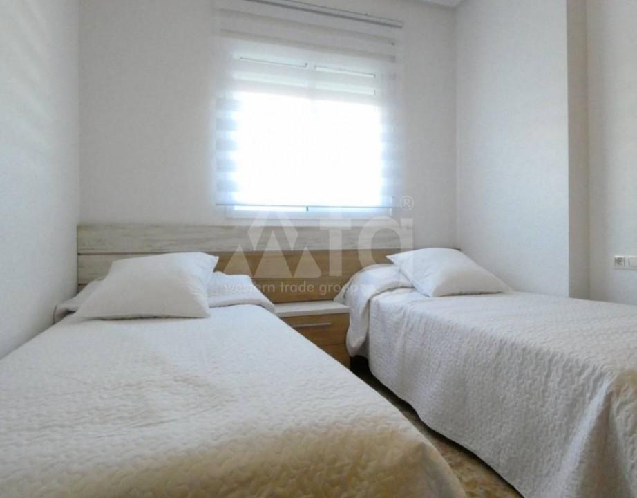 Willa w Guardamar del Segura, 3 sypialnie  - LCP117159 - 11