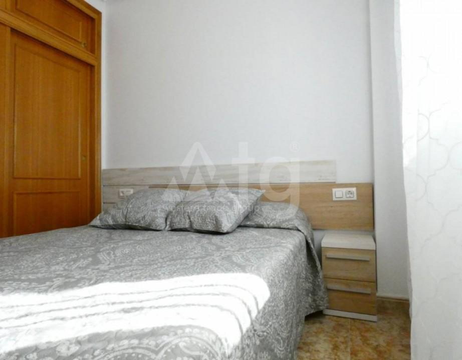 Willa w Guardamar del Segura, 3 sypialnie  - LCP117159 - 14
