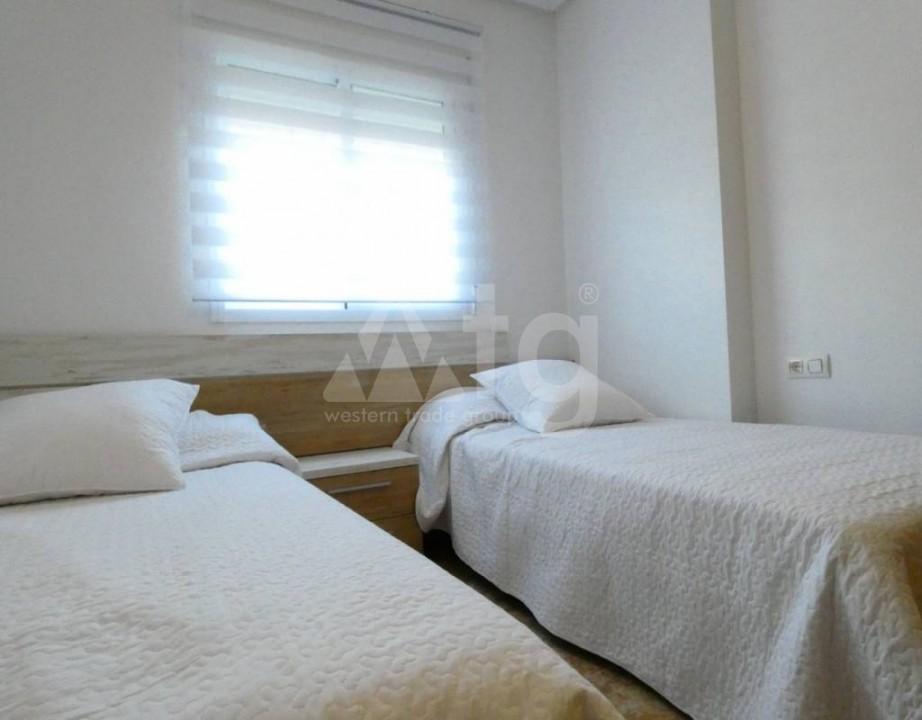 Willa w Guardamar del Segura, 3 sypialnie  - LCP117159 - 15