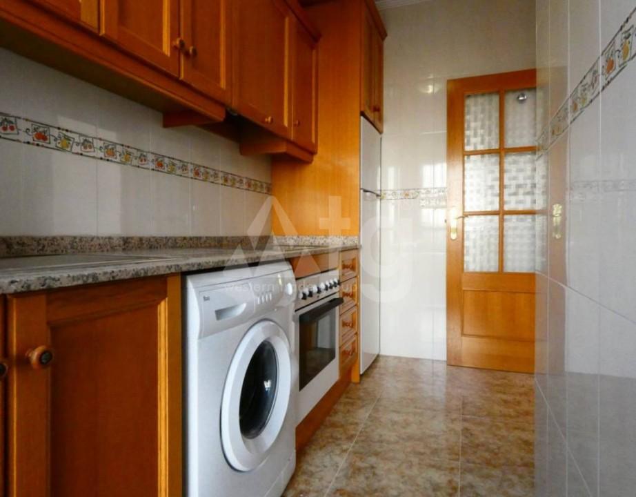 Willa w Guardamar del Segura, 3 sypialnie  - LCP117159 - 17