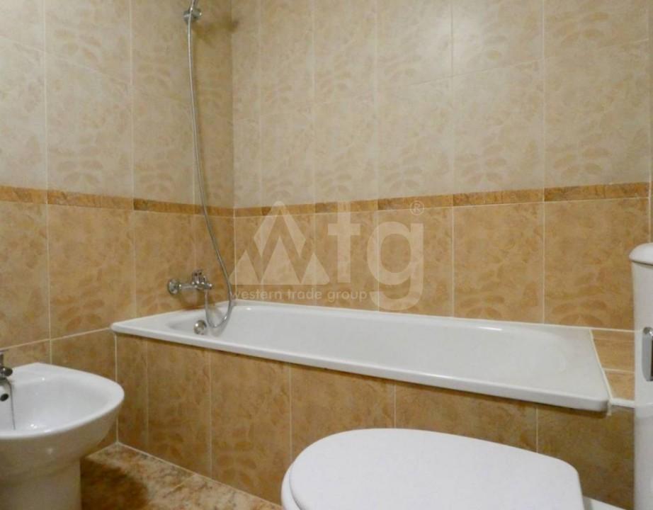 Willa w Guardamar del Segura, 3 sypialnie  - LCP117159 - 18