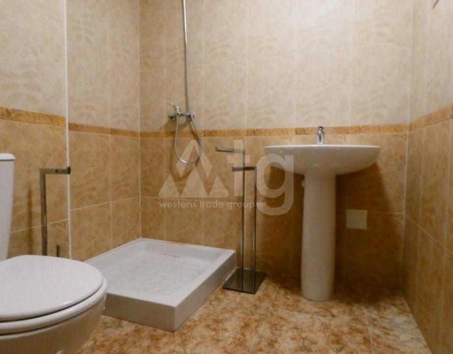 Willa w Guardamar del Segura, 3 sypialnie  - LCP117159 - 19