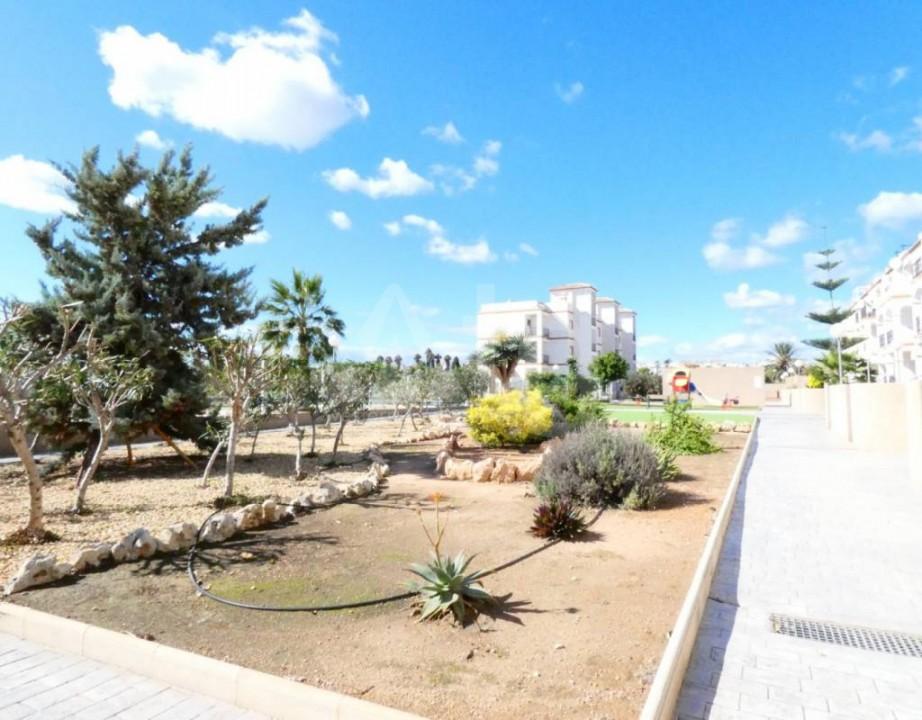 Willa w Guardamar del Segura, 3 sypialnie  - LCP117159 - 28