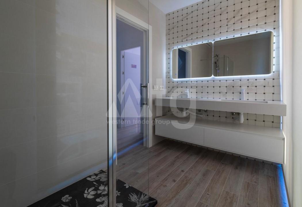 Willa w Guardamar del Segura, 3 sypialnie  - LCP117159 - 32