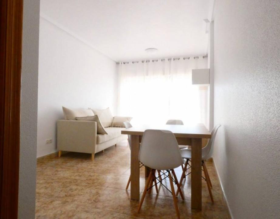 Willa w Guardamar del Segura, 3 sypialnie  - LCP117159 - 9