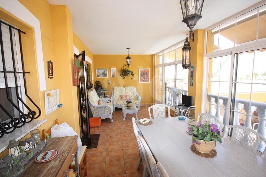 Willa w Sucina, 3 sypialnie  - GU2751 - 4