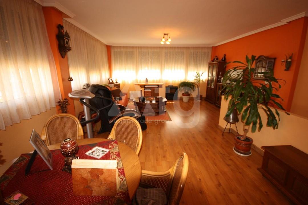 Willa w Sucina, 3 sypialnie  - GU2751 - 6