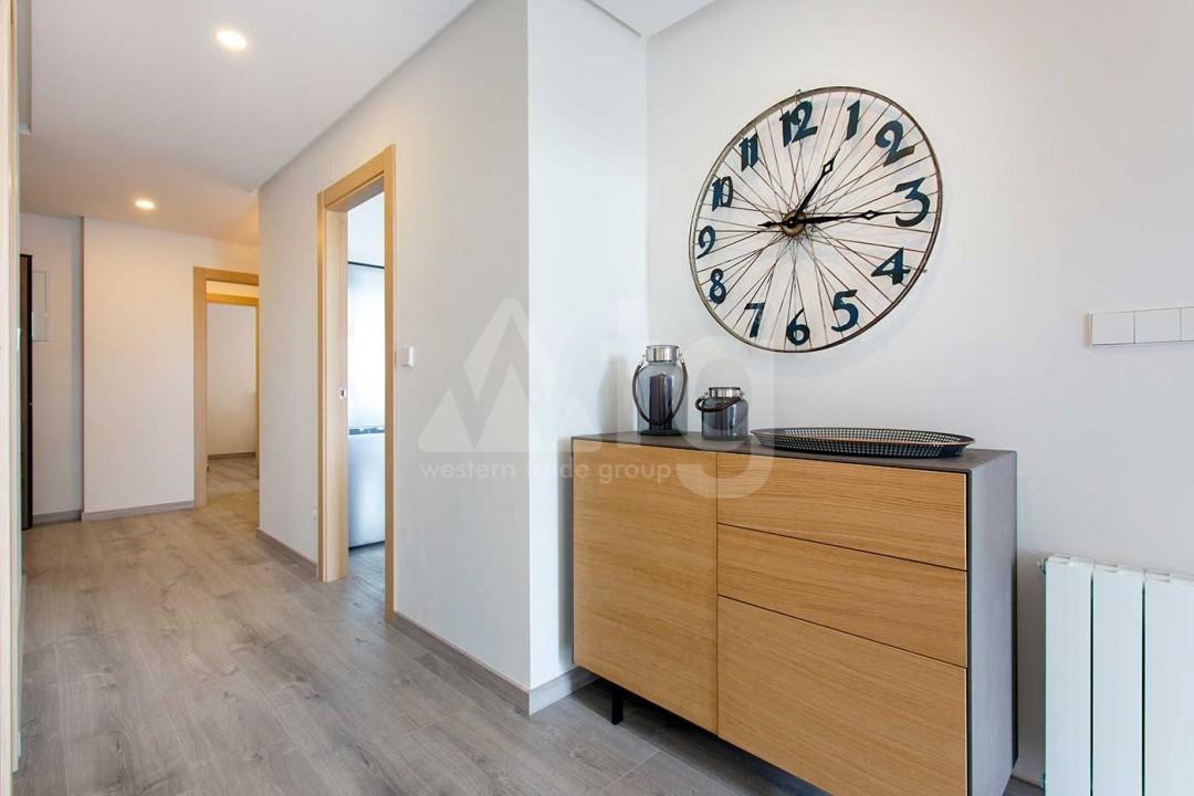 Роскошные апартаменты  в центре города, Эльче - US6878 - 9