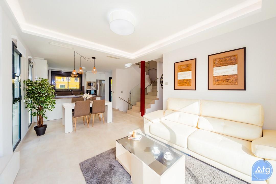 Вторичная недвижимость в испании недорого недвижимость на сардинии цены