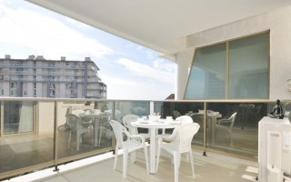 1 bedroom Apartment in Calpe  - GEA1117475