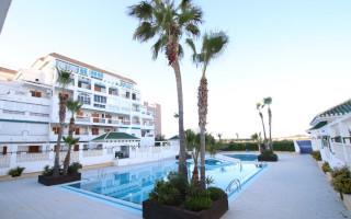 1 bedroom Apartment in La Mata  - CRR93003782344