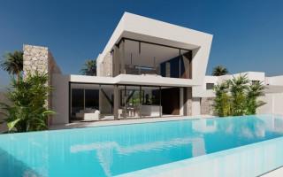 1 bedroom Apartment in La Mata  - NH111443