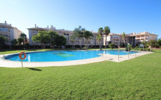 1 bedroom Apartment in Playa Flamenca  - CRR88359172344