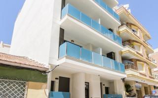 1 bedroom Apartment in Torrevieja  - AGI1116172
