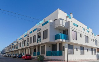 2 bedroom Apartment in Torrevieja - AGI1118158