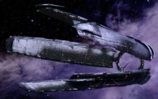1 bedroom Apartment in Torrevieja  - MKP379