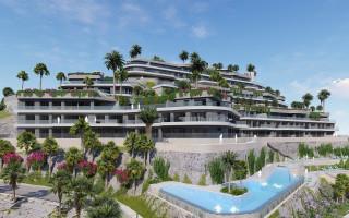 2 bedroom Apartment in Aguilas - QUA118470