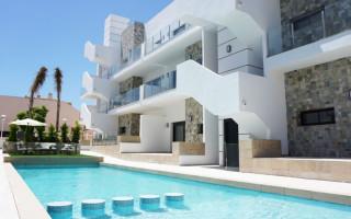 2 bedroom Apartment in Arenales del Sol  - ER114336