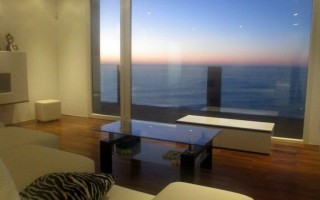 2 bedroom Apartment in Atamaria  - LMC114585