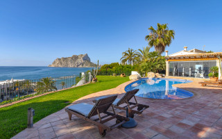 2 bedroom Apartment in Elche  - US6908
