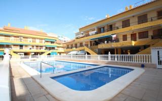2 bedroom Apartment in La Mata  - CRR85268692344