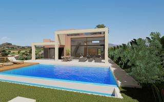 2 bedroom Apartment in La Mata  - NH109803