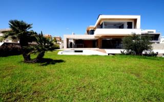 2 bedroom Apartment in La Mata  - NH110257