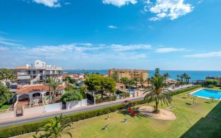 2 bedroom Apartment in Punta Prima  - B1982