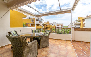2 bedroom Apartment in Punta Prima  - B3178