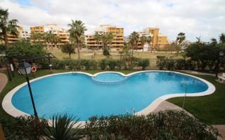 2 bedroom Apartment in Punta Prima  - CRR77506952344