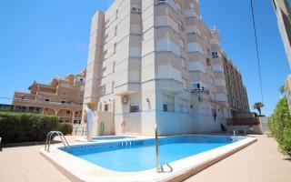 2 bedroom Apartment in Punta Prima  - CRR84596412344