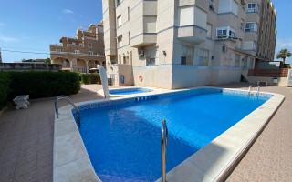 2 bedroom Apartment in Punta Prima  - W1116655