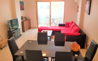 2 bedroom Apartment in Torrevieja  - CBH5478