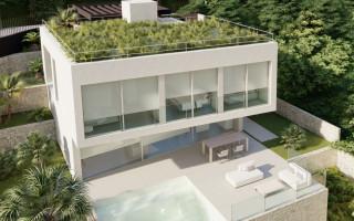 2 bedroom Apartment in Torrevieja  - TT100652